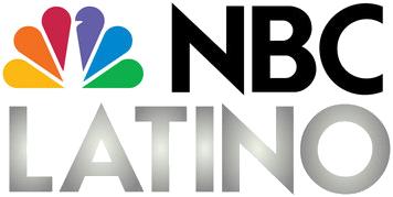 NBC-Latino-Logo-2